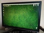 Монитор Asus VW225N photo 2