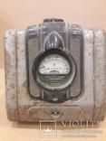 Регулятор напряжения автотрансформаторный АРН 250