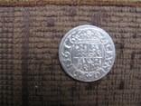 Монета 1616року photo 4
