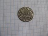 Монета 1616року photo 8