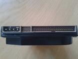 Винчестер, жёсткий диск, HDD 160Гб, 7200 об, форм-фактор 3,5, photo 5