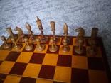 Шахматы № 2 photo 2
