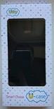 6 чохлів для Sony Xperia M2, одним лотом