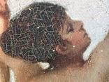 Литография Генриха Семиратского photo 11