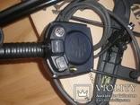 Signum MFD 7272м прошивка 2,06 RU-EN+4й апгрейд от (asgo) photo 6