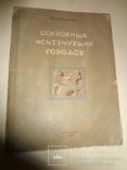 1948 Сокровища исчезнувших Городов Археология, фото №3