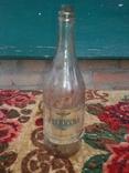 "Бутылка ""Горілка"", фото №2"