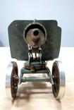 """""""Пулемет Максим"""" игрушка photo 8"""