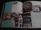 """Книга история группы """"One Direction"""", фото №7"""