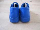 Модные мужские кроссовки Nike air max 90 usa flag оригинал в хорошем состоянии photo 4
