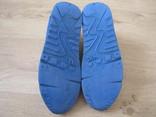 Модные мужские кроссовки Nike air max 90 usa flag оригинал в хорошем состоянии photo 9