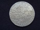 60 Пара Мустафа 3.Чекан Исламбул после 1171 г.х.. photo 4
