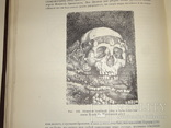1948 Предметы Археология Киевской Руси, фото №6