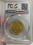 5 долларов 1803/2 года США в слабе photo 2