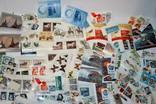 Около 800 штук марок не гашенные photo 3