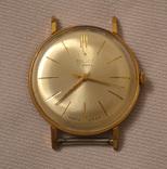 Часы Полет Au 20 photo 1