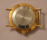 Часы Полет Au 20 photo 2