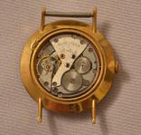 Часы Полет Au 20 photo 3
