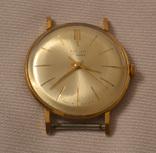 Часы Полет Au 20 photo 4
