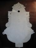 Рукомойник - умивальник Австро-Угорщина (H.BOGDANOWICZ) photo 10