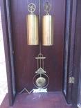 Часы Gustav Becker photo 10
