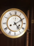 Часы Gustav Becker photo 11