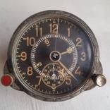 Часы военные 1943 год photo 1