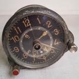 Часы военные 1943 год photo 3
