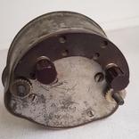 Часы военные 1943 год photo 5