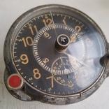 Часы военные 1943 год photo 7
