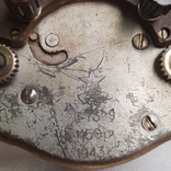 Часы военные 1943 год photo 8