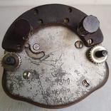 Часы военные 1943 год photo 9