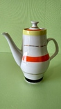 Кофейник 1.3л. photo 1