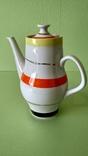 Кофейник 1.3л. photo 2