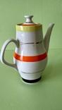 Кофейник 1.3л. photo 4