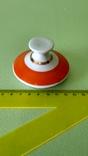 Кофейник 1.3л. photo 11