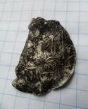 Сребреник Владимира Святославича, III тип, первый подтип photo 3