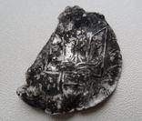 Сребреник Владимира Святославича, III тип, первый подтип photo 5