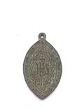Медальйон