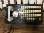 Телефон дежурного полиции ссср