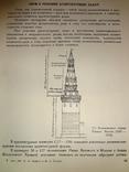 1938 Дворец Советов photo 5