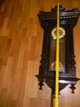 Старовинний Настінний годинник photo 4