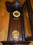 Старовинний Настінний годинник photo 6
