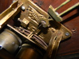 Старовинний Настінний годинник photo 9