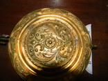 Старовинний Настінний годинник photo 10