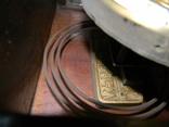 Старовинний Настінний годинник photo 11