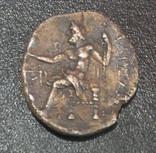 АлександрIII Великий,Абидос ,драхма photo 4