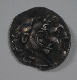 АлександрIII Великий,Абидос ,драхма photo 7
