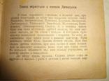 1918 Київ Історичне оповідання з Козацьких часів photo 8
