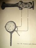1932 Курс морских и речных судомехаников НКПС